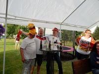 grillfest-2016-13