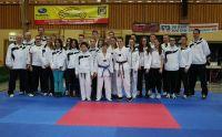hessen16-05_Gruppe-A.Senzel