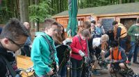 Klettern2015-02