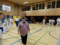 training-mit-dem-lebmal-club-2016-01