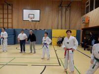 training-mit-dem-lebmal-club-2016-02