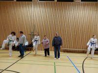 training-mit-dem-lebmal-club-2016-03
