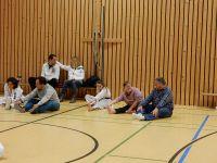 training-mit-dem-lebmal-club-2016-04