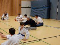 training-mit-dem-lebmal-club-2016-05