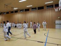 training-mit-dem-lebmal-club-2016-06