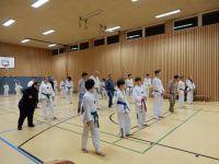 training-mit-dem-lebmal-club-2016-08