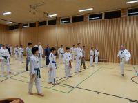 training-mit-dem-lebmal-club-2016-09