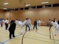 training-mit-dem-lebmal-club-2016-10