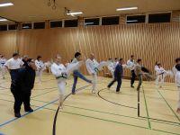 training-mit-dem-lebmal-club-2016-11