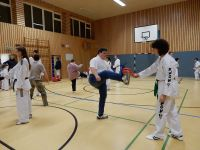 training-mit-dem-lebmal-club-2016-12