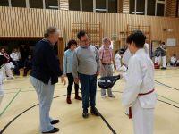 training-mit-dem-lebmal-club-2016-13