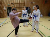 training-mit-dem-lebmal-club-2016-14