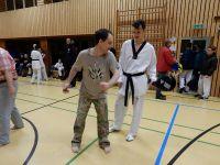 training-mit-dem-lebmal-club-2016-15