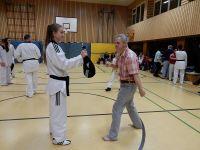training-mit-dem-lebmal-club-2016-16
