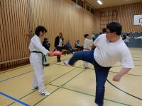 training-mit-dem-lebmal-club-2016-17