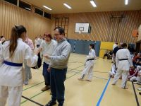 training-mit-dem-lebmal-club-2016-21