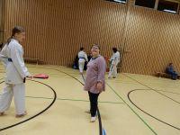 training-mit-dem-lebmal-club-2016-22
