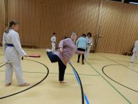 training-mit-dem-lebmal-club-2016-23