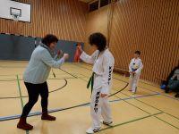 training-mit-dem-lebmal-club-2016-24