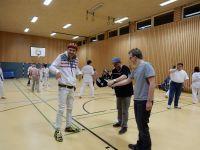 training-mit-dem-lebmal-club-2016-25