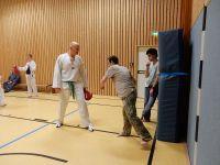 training-mit-dem-lebmal-club-2016-27