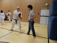 training-mit-dem-lebmal-club-2016-28