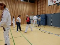 training-mit-dem-lebmal-club-2016-29