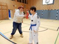 training-mit-dem-lebmal-club-2016-30