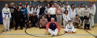 training-mit-dem-lebmal-club-2016-31